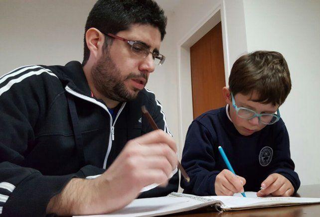 Cómo enseñar a los hijos a superar las frustraciones