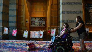 Discapacidad: qué es la planificación centrada en la persona
