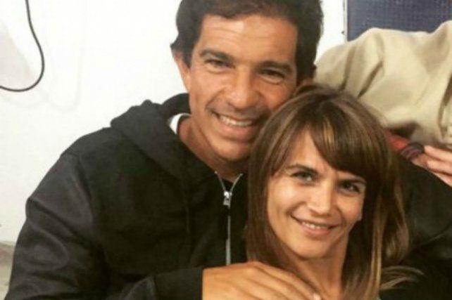 Tras los irónicos mensajes de Rial, Amalia Granata aclaró las condiciones para ir a lo de Susana