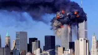 Al Qaeda quiere repetir las imágenes del 11 de septiembre de 2001.