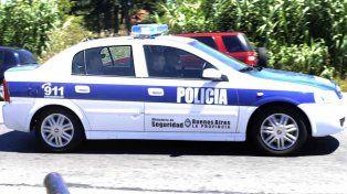 Testimonios recogidos por la policía indicaban que en el lugar en el que fueron encontrados los cuerpos se vendía estupefacientes.