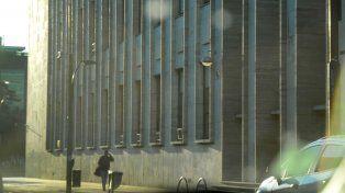 El autor los mensajes alarmistas enfrentará la audiencia acusatoria entre mañana y pasado en los Tribunales provinciales.