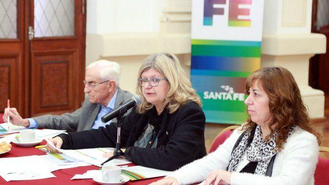 Balagué aseguró que es posible verificar las irregularidades en las licencias médicas docentes