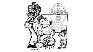 Jerarquizar la tarea del maestro es ayudar a que se centre en su práctica pedagógica didáctica