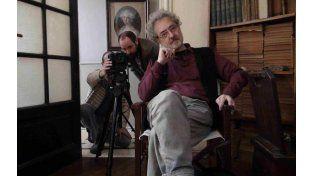 Mario Piazza filma sobre el grupo de arte experimental surgido a fines de los 70.
