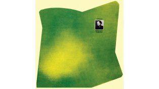 Artaud (1973)
