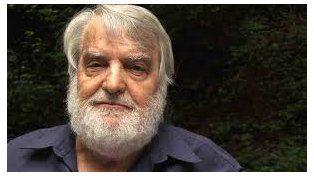 """El autor de """"Severino Di Giovanni"""" y la """"Patagonia Rebelde"""""""