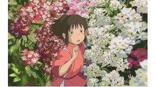 Canal Pakapaka estrena el primer ciclo de películas dirigidas por el maestro de la animación japonesa Hayao Miyazaki.
