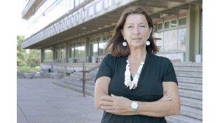 Matilde Rusticucci