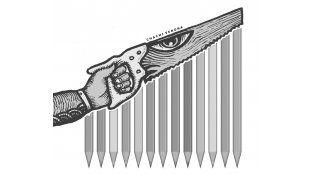 16 de septiembre: aniversario de La noche los lápices. (Chachi Verona)