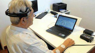 La tecnología hoy es clave para mejorar las posibilidades de los pacientes. Hay adelantos notables.