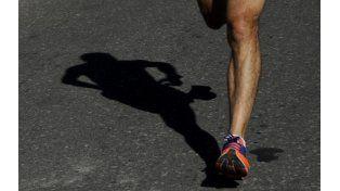La importancia de los controles médicos de los atletas.