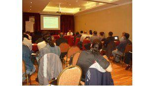 La Asociación de Redes de Interconexión Universitaria (Ariu) vincula a puntos académicos distantes del país y del exterior.
