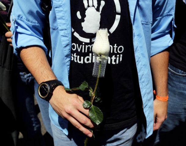Hoy el 30% de los estudiantes venezolanos cursa en universidades privadas.