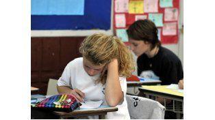 Más formación docente y horas de clases, entre las prioridades educativas