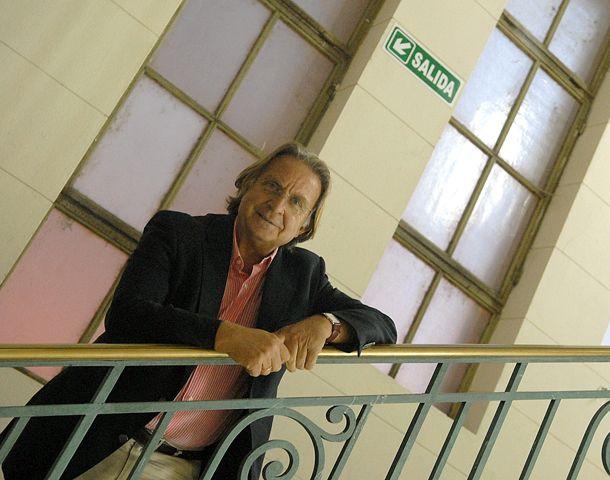 Miguel Santos Guerra