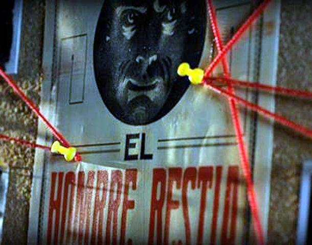 El documental reconstruye la realización del primer film de género fantástico argentino.