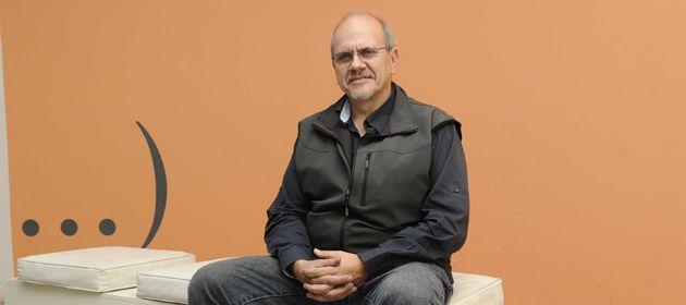Norberto Galiotti advierte que el Municipio convirtió este plan en una política de gobierno