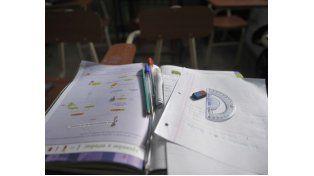 Para Tabares la escuela es un buen lugar para promover acciones preventivas para la salud individual y comunitaria.