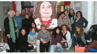 La maestra que se llevó la dictadura por contagiar la alegría
