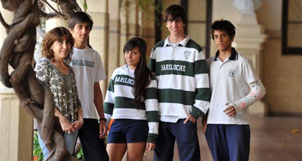 Un proyecto de inclusión que mira a la comunidad toba de Rosario