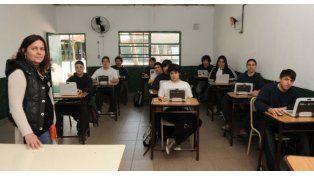 En Rosario funciona una escuela de hackers