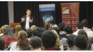 Periodismo 2.0: apuntes para estudiantes de comunicación