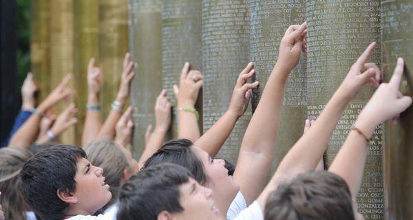 El Museo que abre el diálogo entre la memoria y la educación