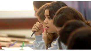El rol del psicólogo convoca a debatir a más de 2.700 asistentes