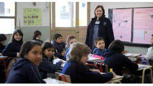 Octubre: mes de congresos educativos en Rosario