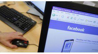 Internet, uso libre y los peligros para los más chicos