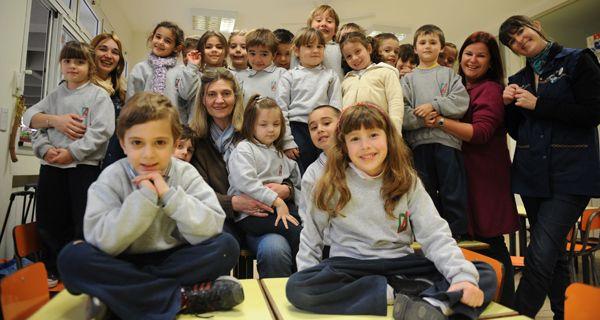 Estudio y profesión, otras razones para aprender la lengua italiana