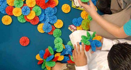 Los problemas de inclusión escolar, los mayores reclamos a la Defensoría