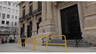 Falta de espacios: problema central en los edificios escolares provinciales