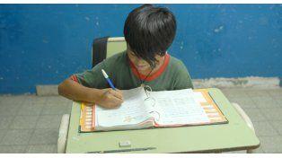 Premiaron proyectos que mejoran los aprendizajes