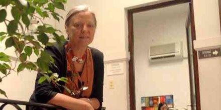 Guillermina Tiramonti: El cambio en el secundario no debe ser sólo por la inclusión
