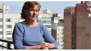 Alicia Cabezudo: Los chicos deben participar de las decisiones de la escuela