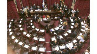 El Congreso se prepara a debatir el financiamiento y la ley universitaria