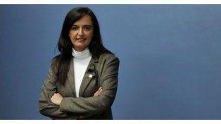 Mariel Pellegrini: Si las leyes no se aplican falta mucho para hacer real la inclusión