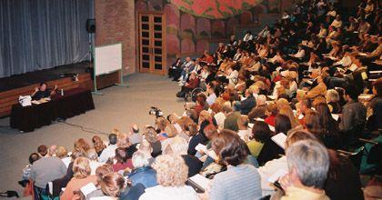 Destacados pensadores debaten el Bicentenario