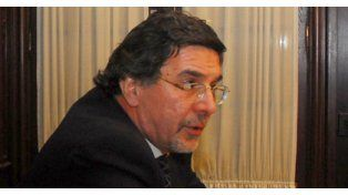 Alberto Sileoni: Necesitamos una estructura escolar un poco menos rígida