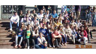 Investigar para la inclusión social