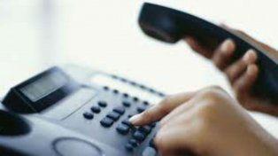 Rosario ya no tiene teléfono de ayuda al suicida