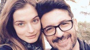 Le dijo a su marido que iba a fumar, desapareció y la encontraron con su amante por Instagram