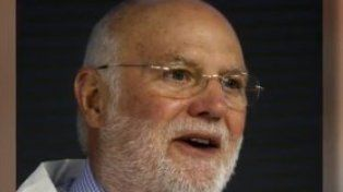 Donald Cline