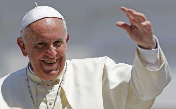 Bergoglio. Predica un mundo más justo y quiere renovar la Iglesia. ¿Hasta dónde podrá llegar?