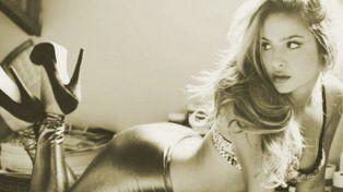 Brenda Asnicar vuelve al país para protagonizar la gran apuesta de un canal líder