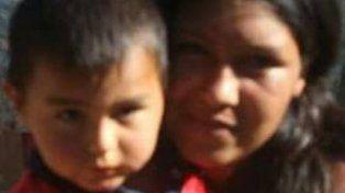 Buscan a una mujer y sus tres hijos que desaparecieron el martes en Capitán Bermúdez