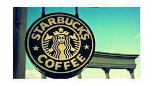 Starbucks: Anniversary Blend, tostado dark con granos de Sumatra