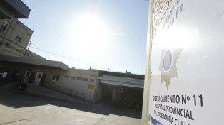 Mataron a balazos a un hombre y a un adolescente en la ciudad de Santa Fe